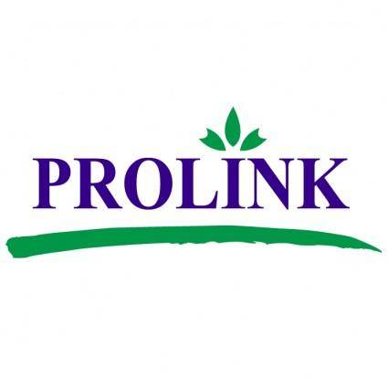 free vector Prolink development