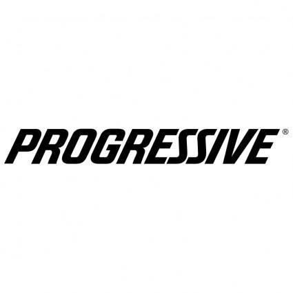 Progressive 1