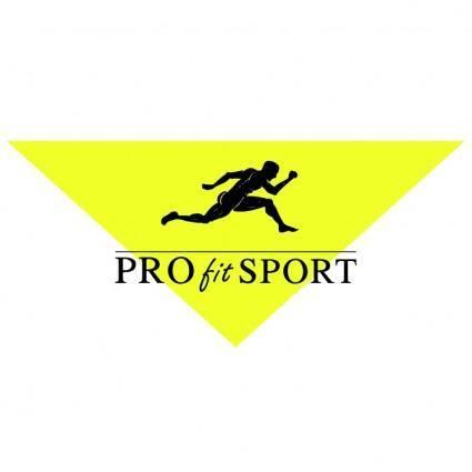 Profit sport