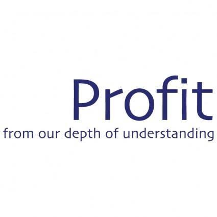 Profit 0