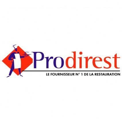 Prodirest