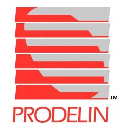 Prodelin 1
