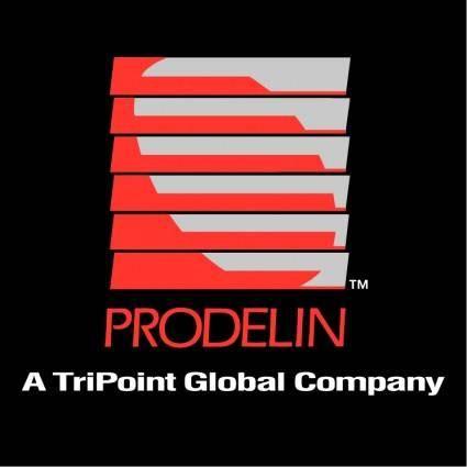 Prodelin 0