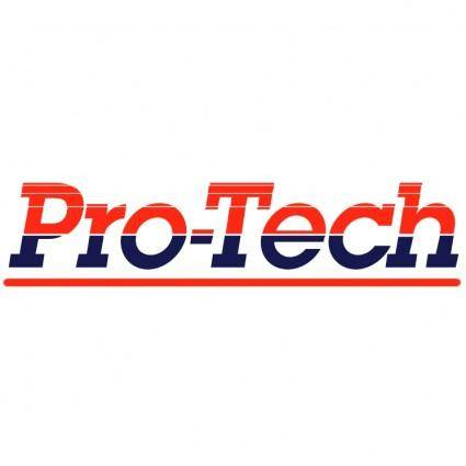 free vector Pro tech