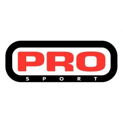 free vector Pro sport