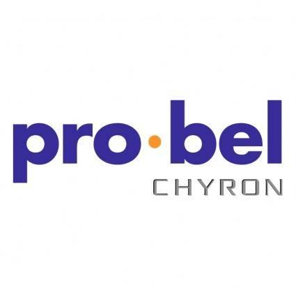 free vector Pro bel
