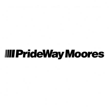 Prideway mores