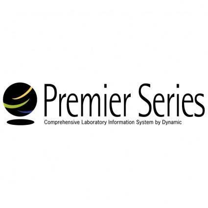 Premier series 0