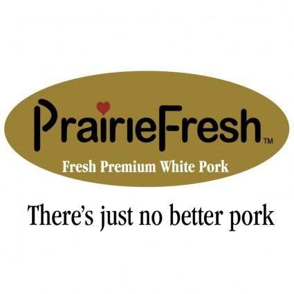 Prairiefresh 0