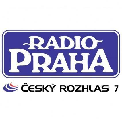 free vector Praha