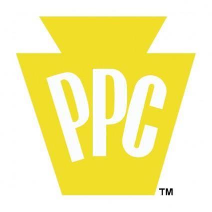 free vector Ppc
