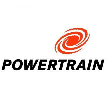 Powertrain 0