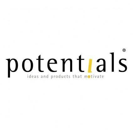 free vector Potentials