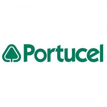free vector Portucel
