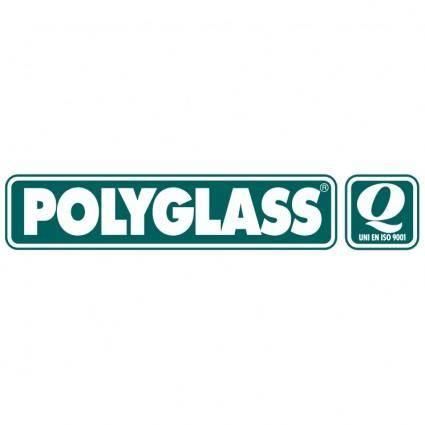 free vector Polyglass