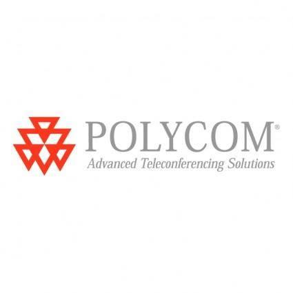 Polycom 0