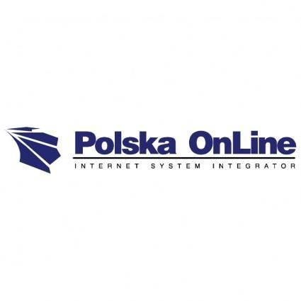 Polska online