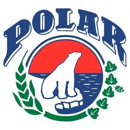 free vector Polar 0
