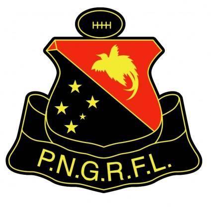Pngrfl