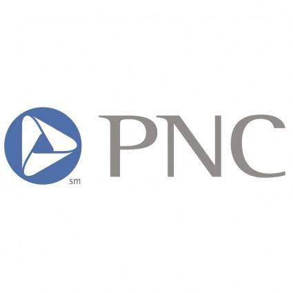 free vector Pnc