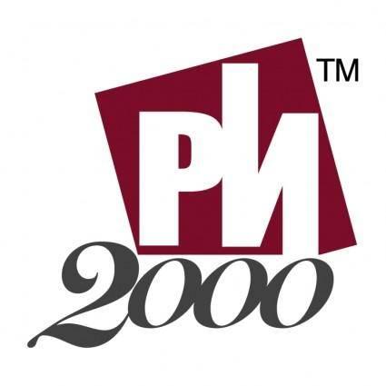 free vector Pn2000