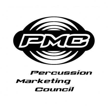 free vector Pmc