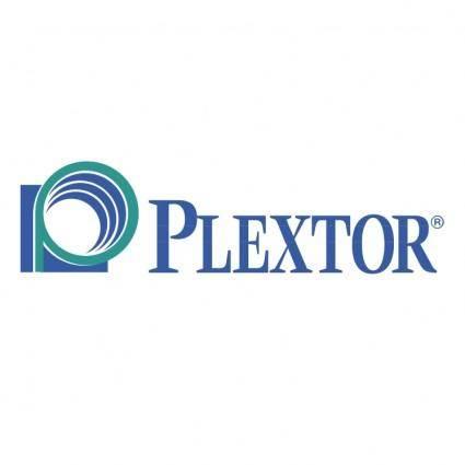 free vector Plextor 0