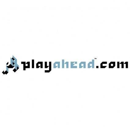 Playaheadcom