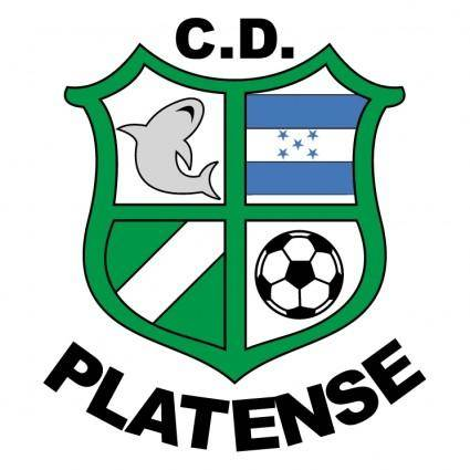 Platense 0
