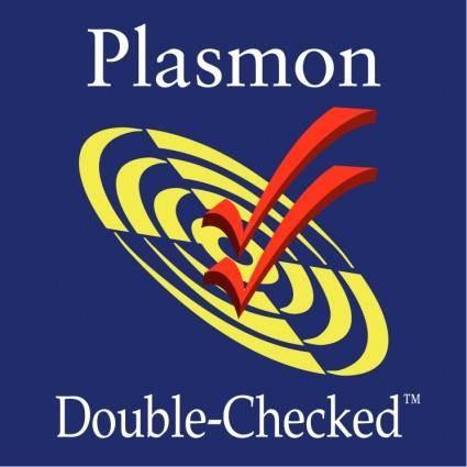 free vector Plasmon