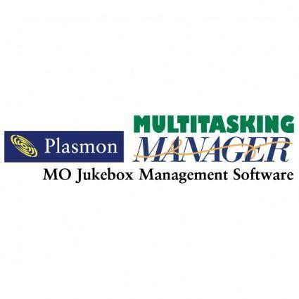 Plasmon 2