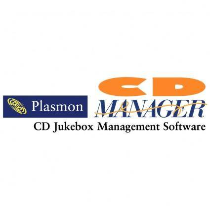 Plasmon 1