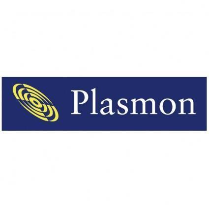 Plasmon 0