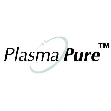 Plasmapure
