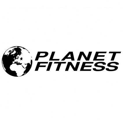 Planet fitnes