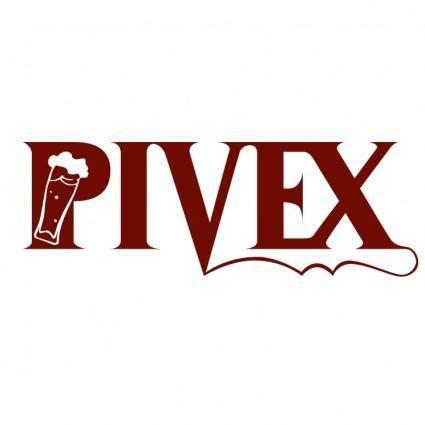 free vector Pivex