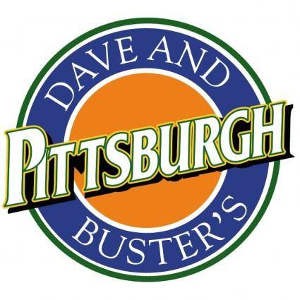 free vector Pittsburgh 0