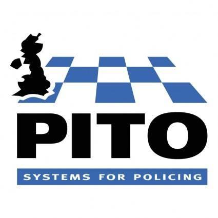 free vector Pito