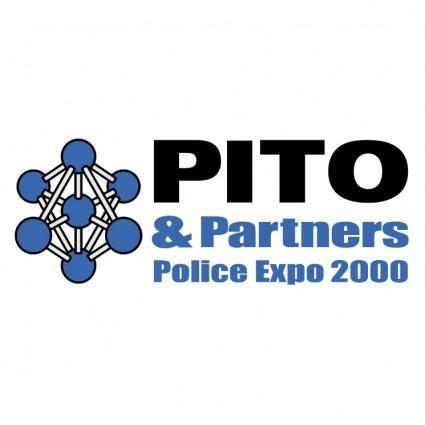 free vector Pito partners