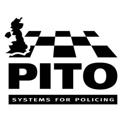 Pito 0