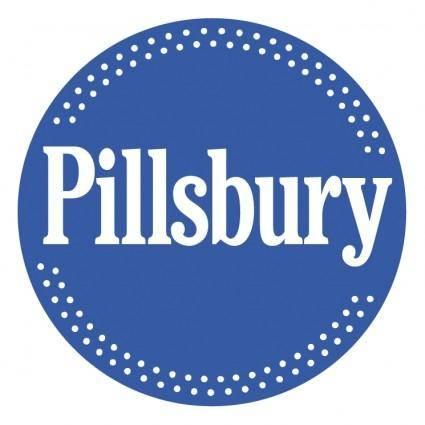 Pillsbury 0