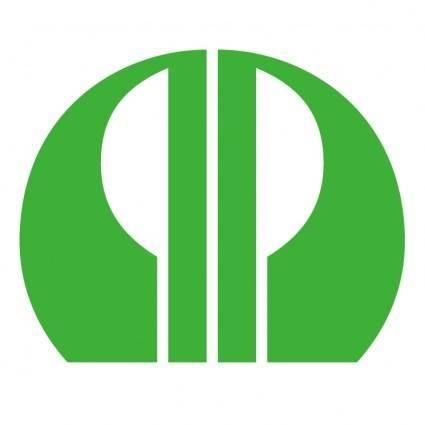 Pik pharma