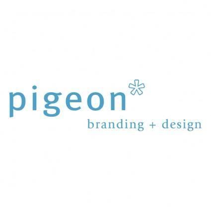 free vector Pigeon 0