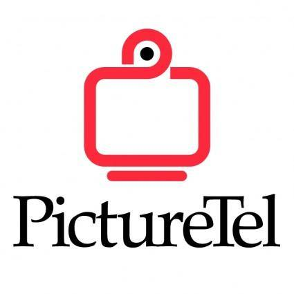 free vector Picturetel