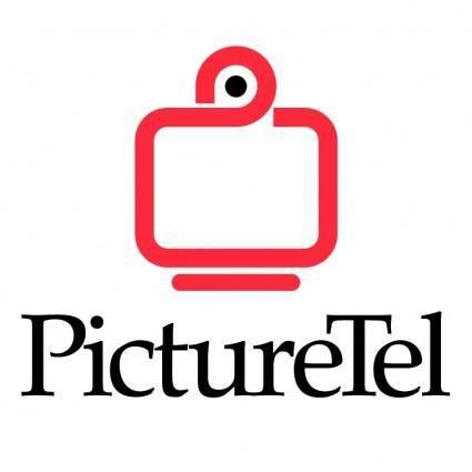 Picturetel