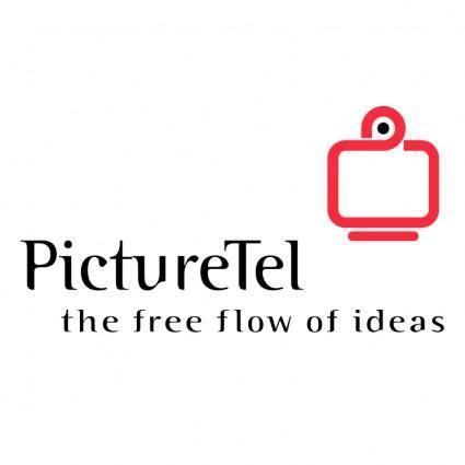 Picturetel 0
