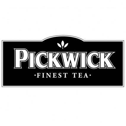 Pickwick 0