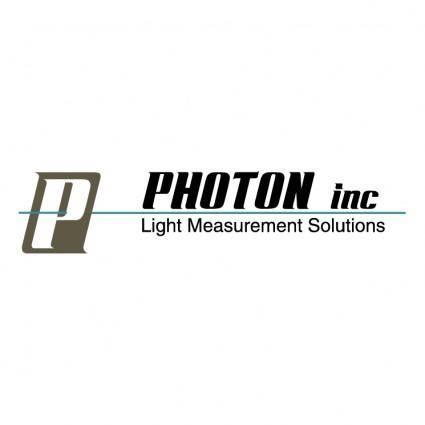 free vector Photon