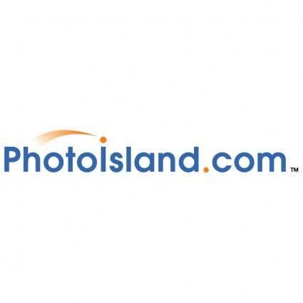 free vector Photoislandcom