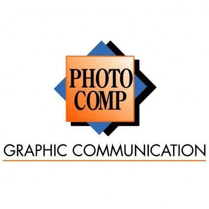 Photo comp